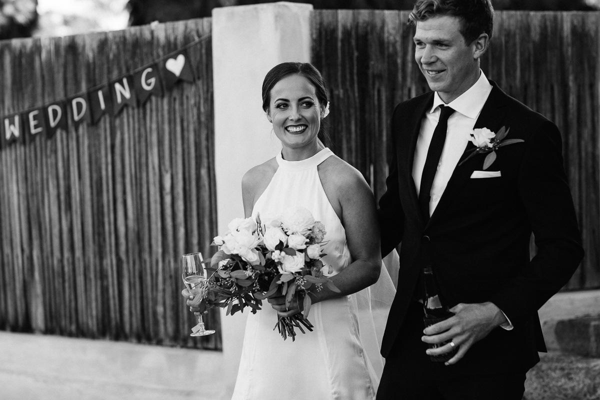 Peggy Saas-Perth Wedding Photographer-Torrens House York Wedding-77.jpg