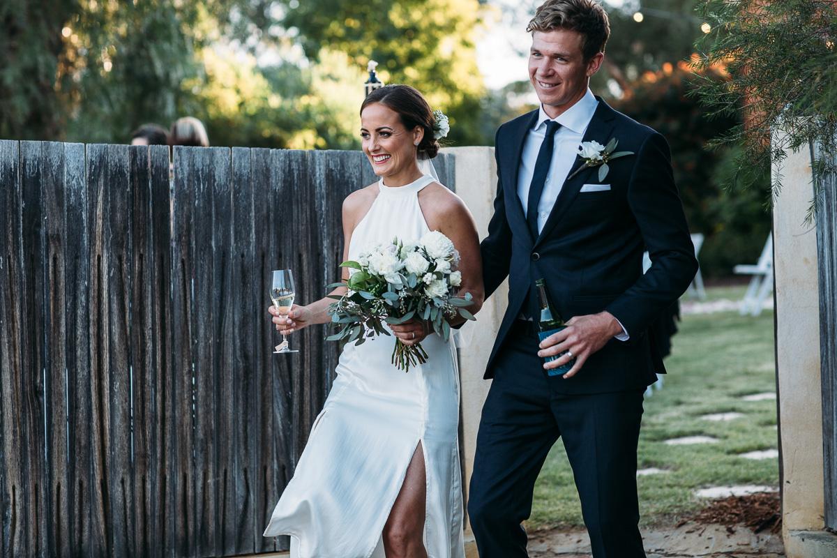 Peggy Saas-Perth Wedding Photographer-Torrens House York Wedding-76.jpg