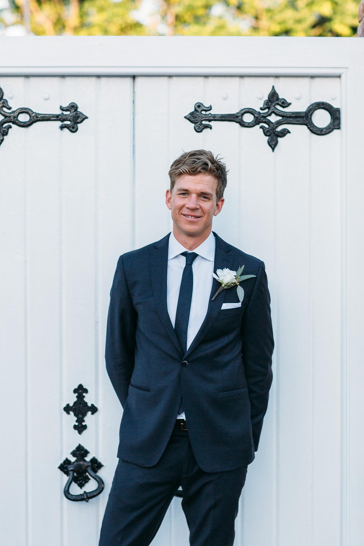 Peggy Saas-Perth Wedding Photographer-Torrens House York Wedding-79.jpg