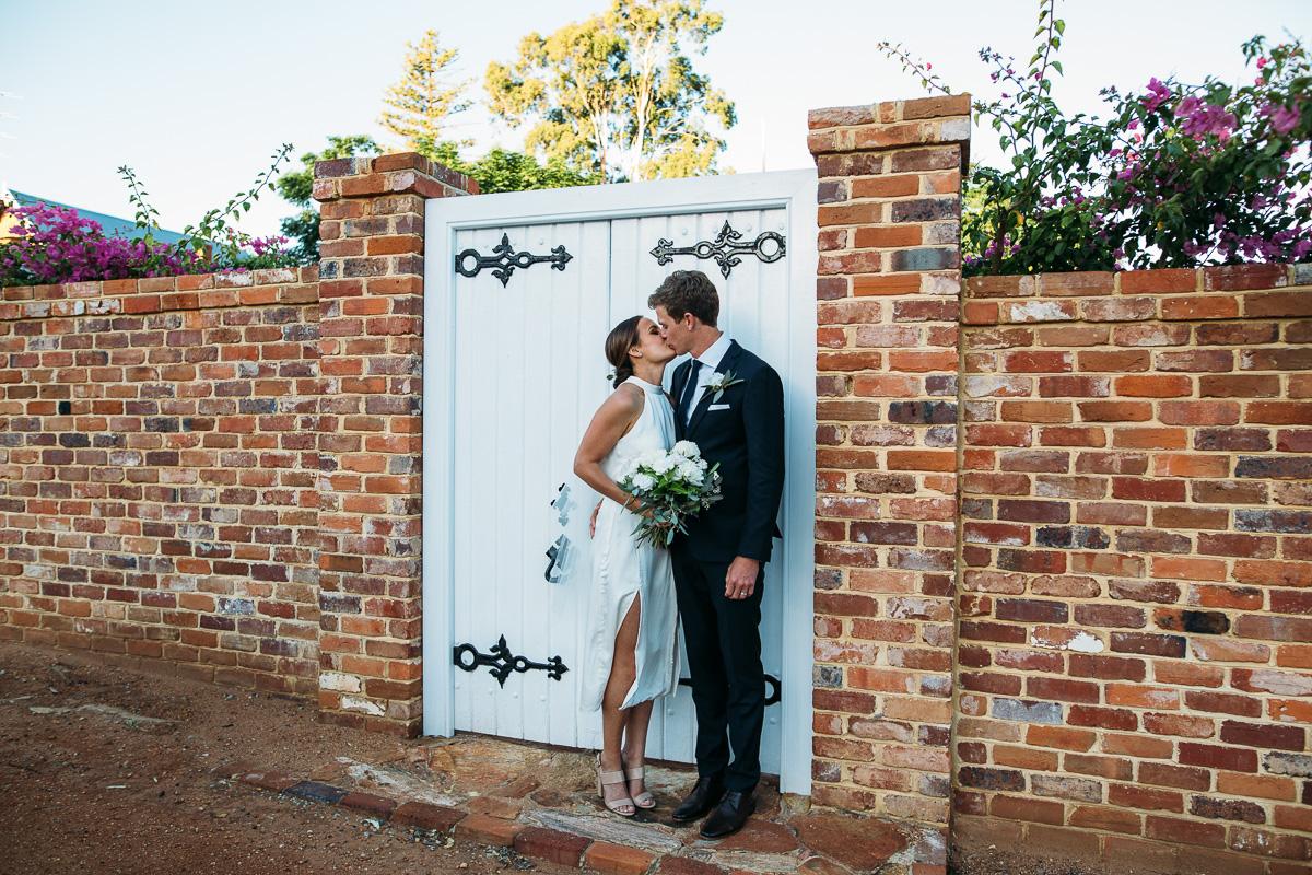 Peggy Saas-Perth Wedding Photographer-Torrens House York Wedding-81.jpg