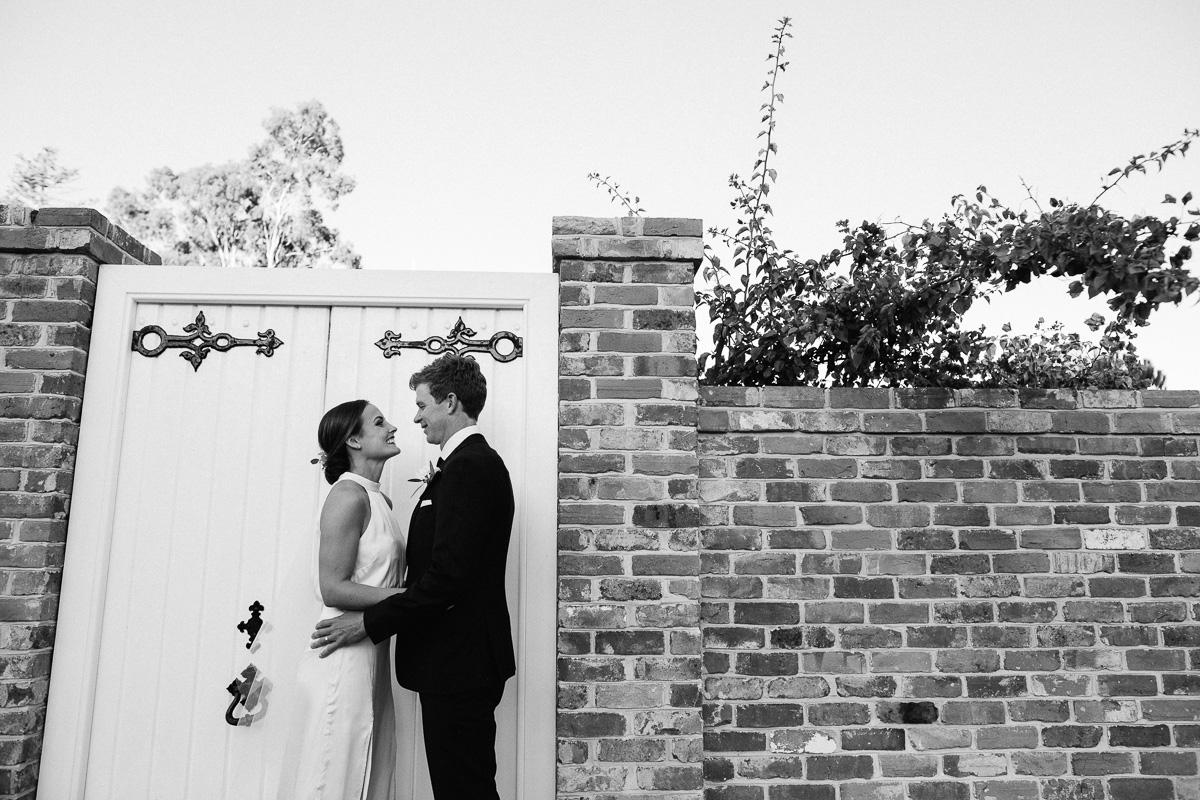 Peggy Saas-Perth Wedding Photographer-Torrens House York Wedding-83.jpg
