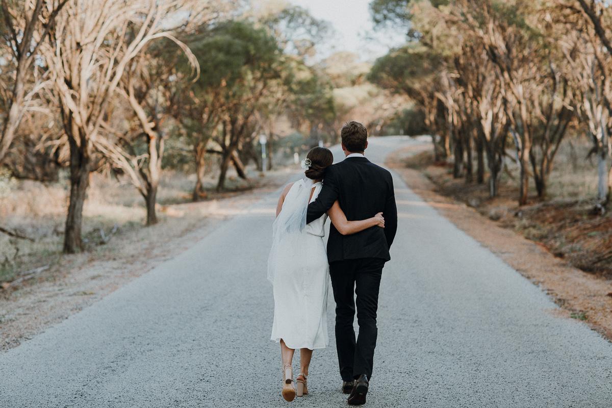 Peggy Saas-Perth Wedding Photographer-Torrens House York Wedding-85.jpg