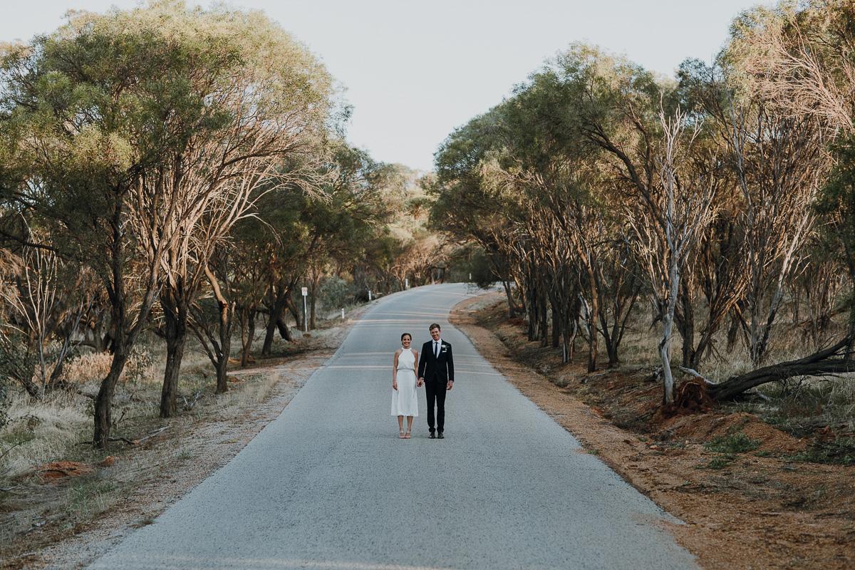 Peggy Saas-Perth Wedding Photographer-Torrens House York Wedding-88.jpg