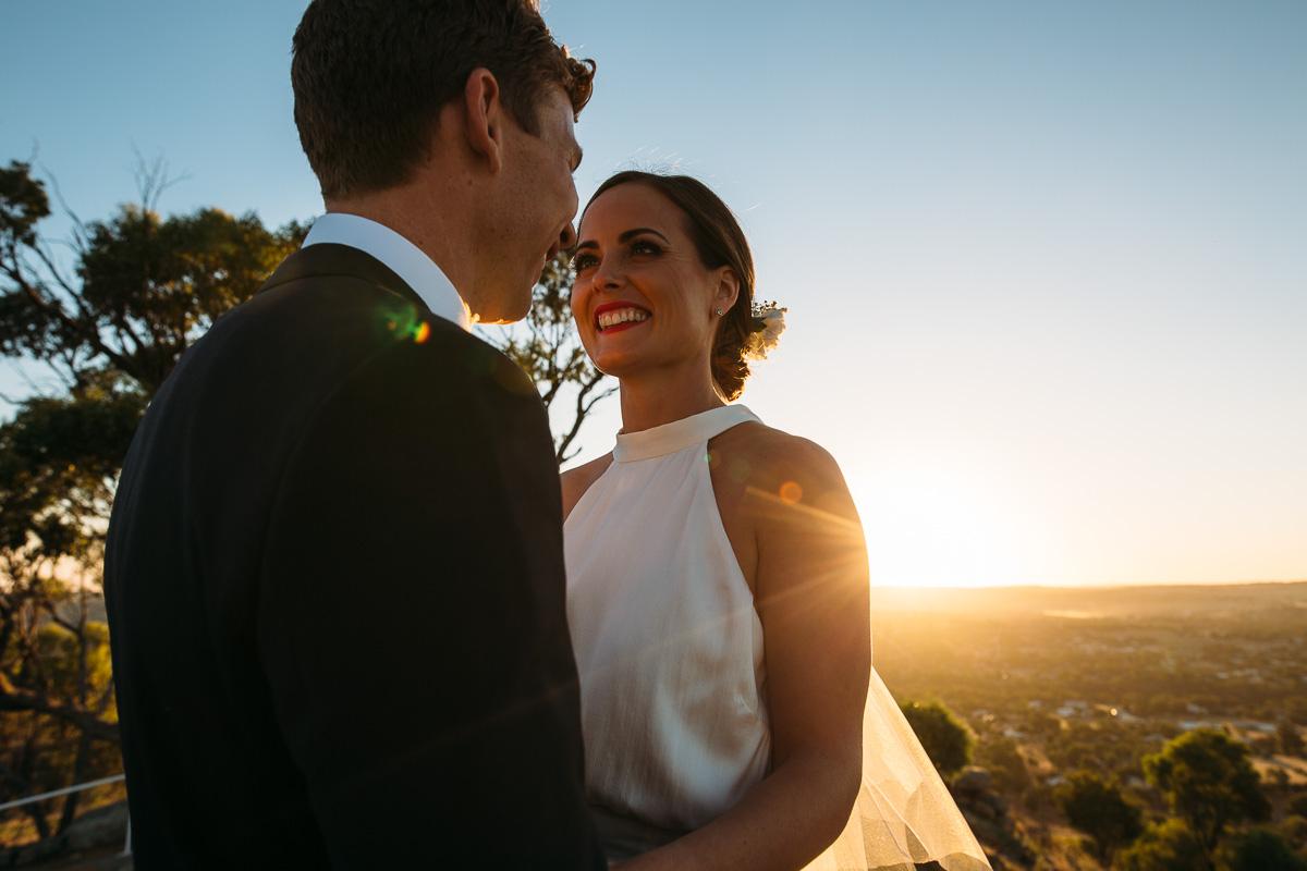 Peggy Saas-Perth Wedding Photographer-Torrens House York Wedding-96.jpg