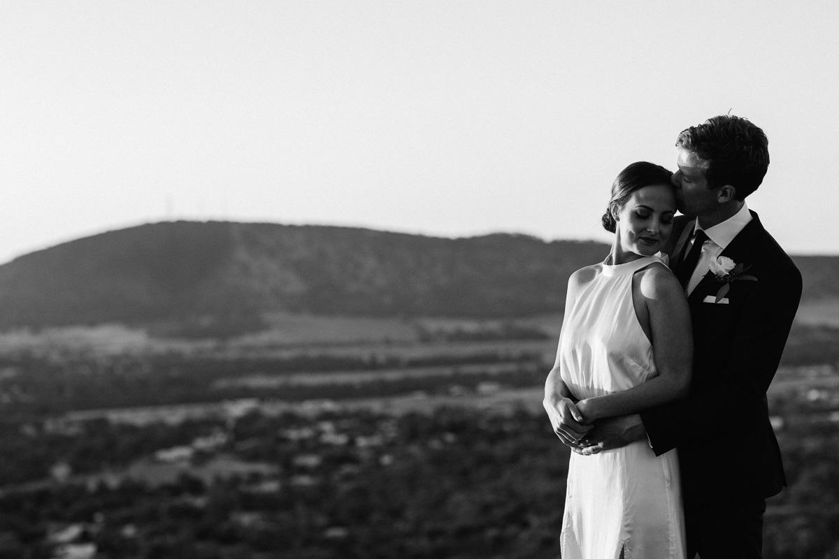 Peggy Saas-Perth Wedding Photographer-Torrens House York Wedding-105.jpg