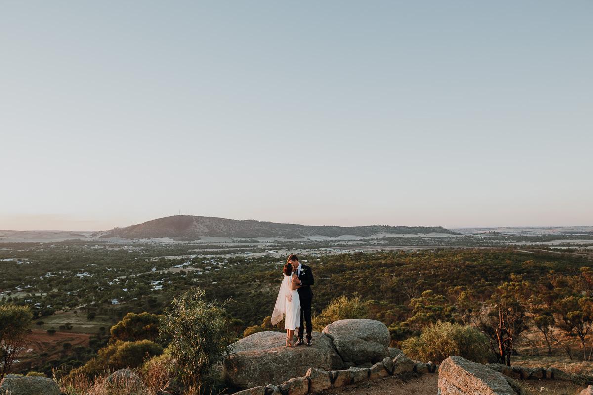 Peggy Saas-Perth Wedding Photographer-Torrens House York Wedding-107.jpg