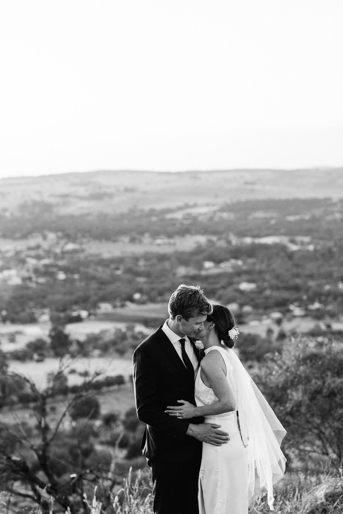 Peggy Saas-Perth Wedding Photographer-Torrens House York Wedding-109.jpg