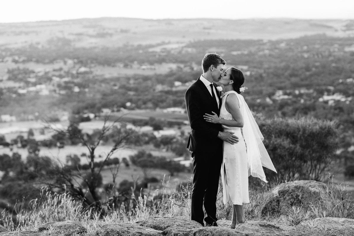 Peggy Saas-Perth Wedding Photographer-Torrens House York Wedding-111.jpg