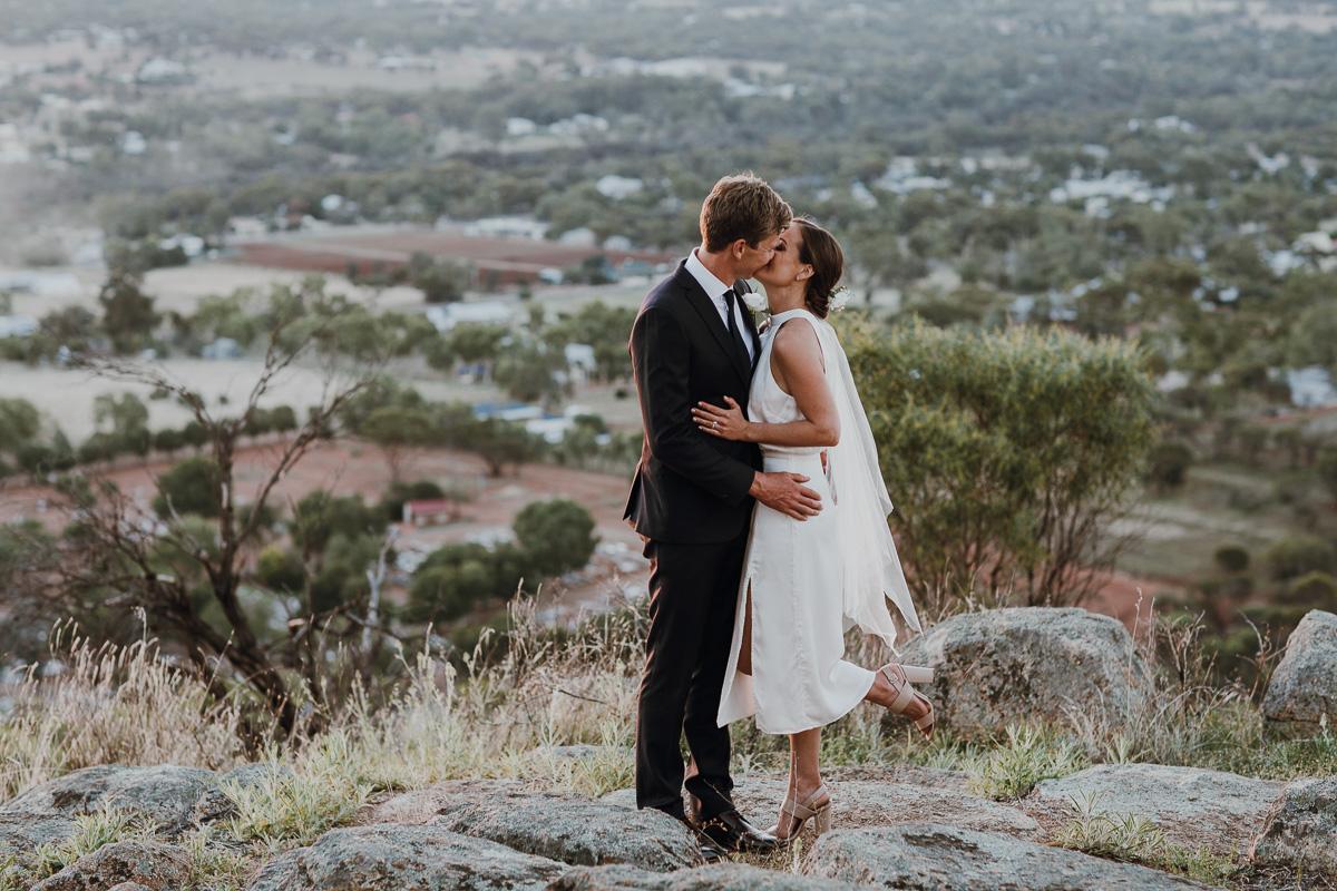 Peggy Saas-Perth Wedding Photographer-Torrens House York Wedding-112.jpg