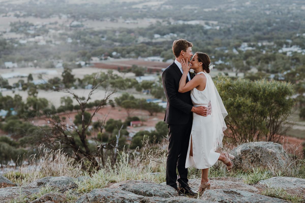 Peggy Saas-Perth Wedding Photographer-Torrens House York Wedding-113.jpg