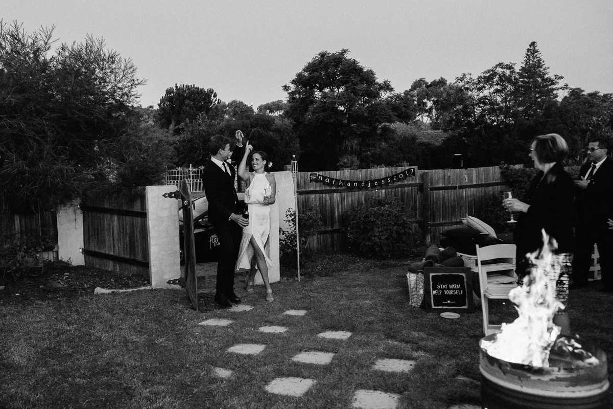 Peggy Saas-Perth Wedding Photographer-Torrens House York Wedding-118.jpg