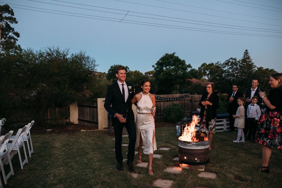 Peggy Saas-Perth Wedding Photographer-Torrens House York Wedding-119.jpg