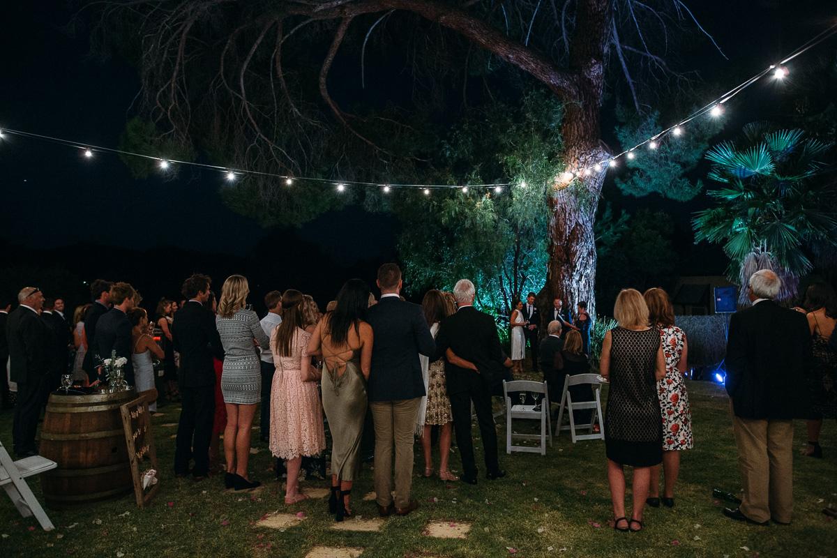 Peggy Saas-Perth Wedding Photographer-Torrens House York Wedding-123.jpg