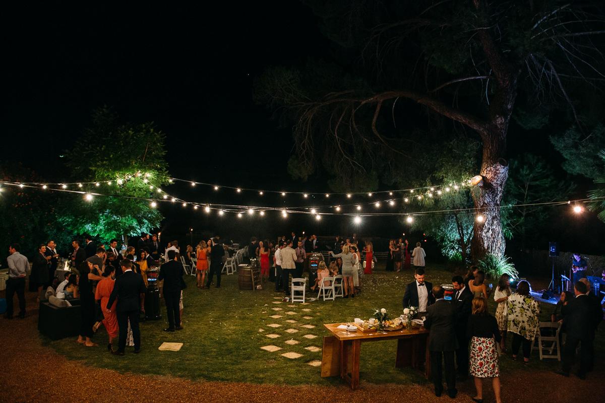 Peggy Saas-Perth Wedding Photographer-Torrens House York Wedding-126.jpg