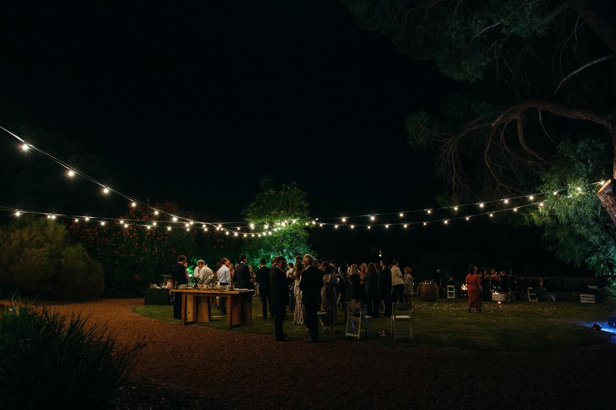 Peggy Saas-Perth Wedding Photographer-Torrens House York Wedding-131.jpg