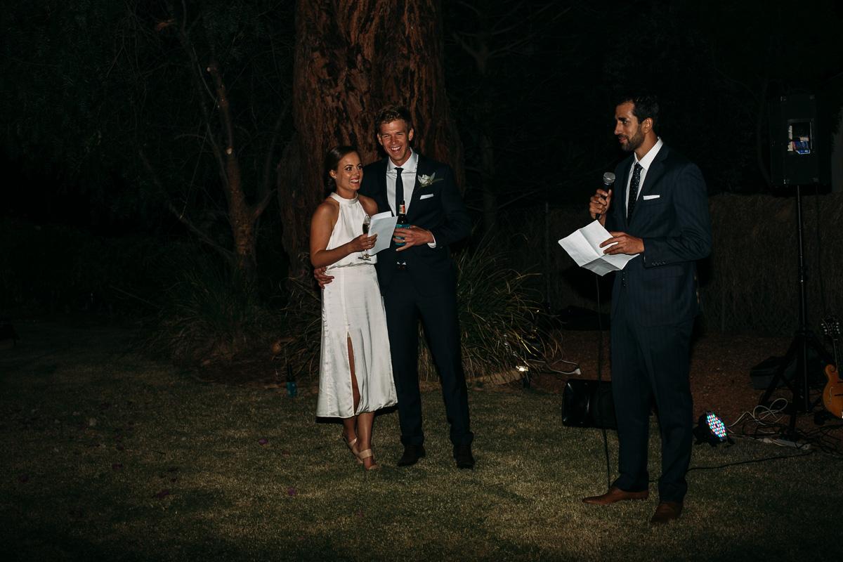 Peggy Saas-Perth Wedding Photographer-Torrens House York Wedding-132.jpg