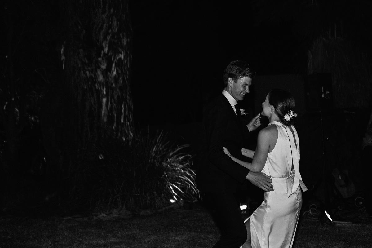 Peggy Saas-Perth Wedding Photographer-Torrens House York Wedding-136.jpg