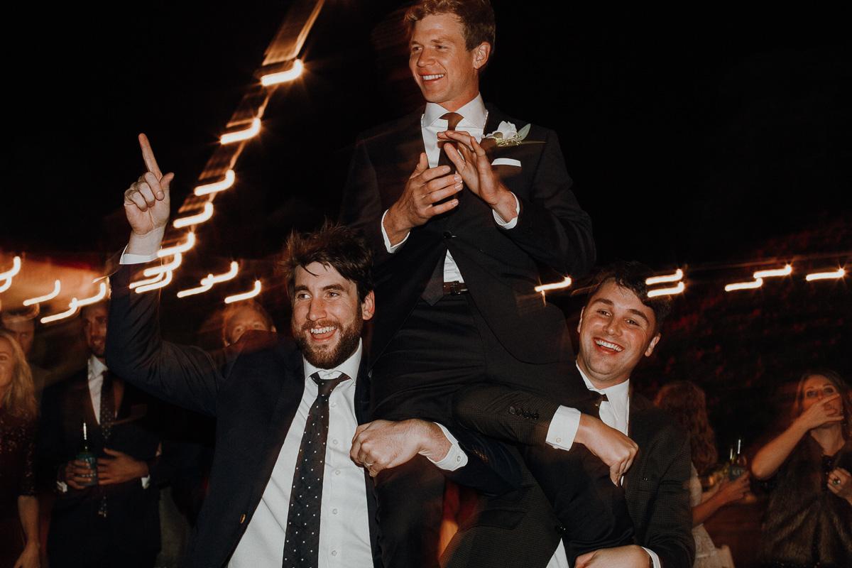 Peggy Saas-Perth Wedding Photographer-Torrens House York Wedding-142.jpg