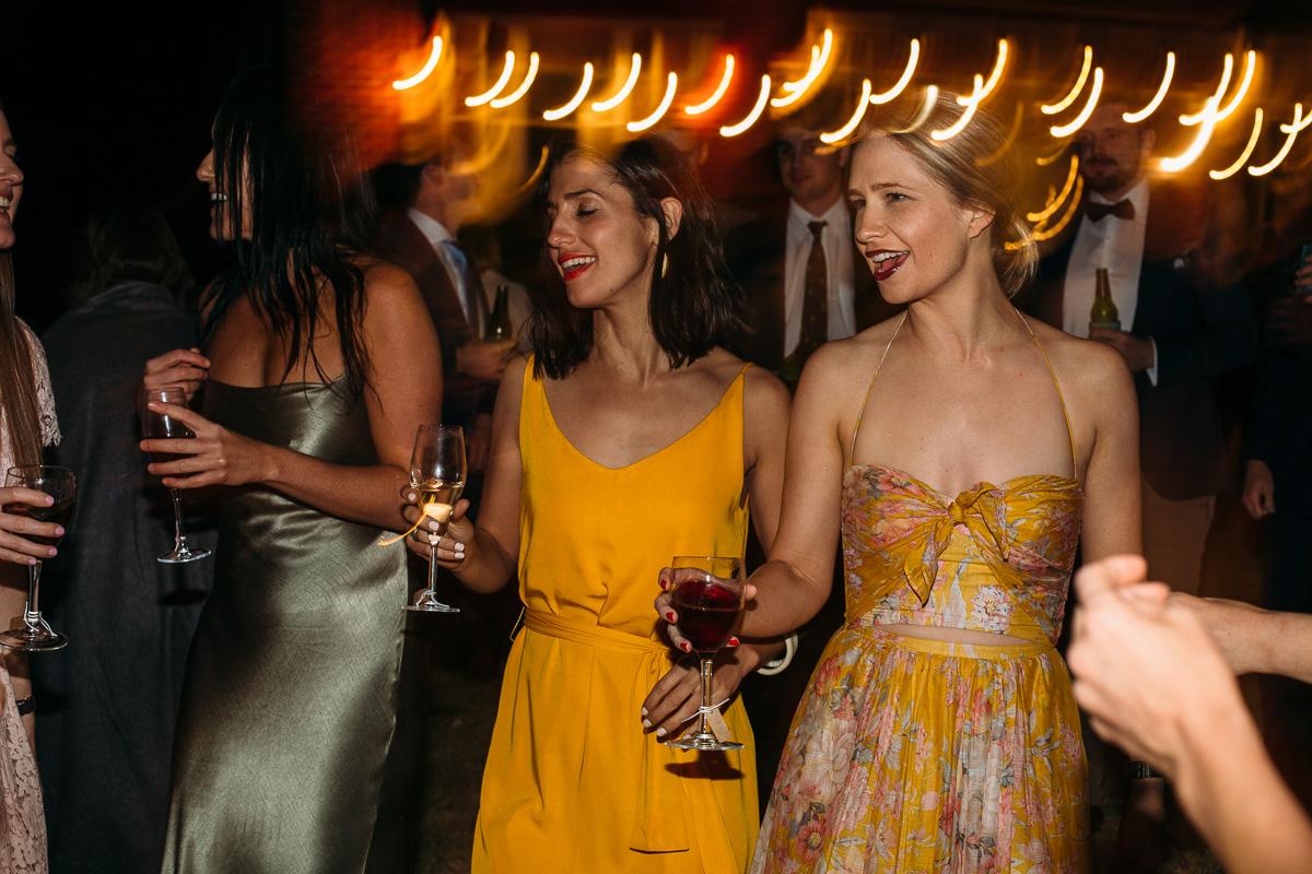 Peggy Saas-Perth Wedding Photographer-Torrens House York Wedding-147.jpg