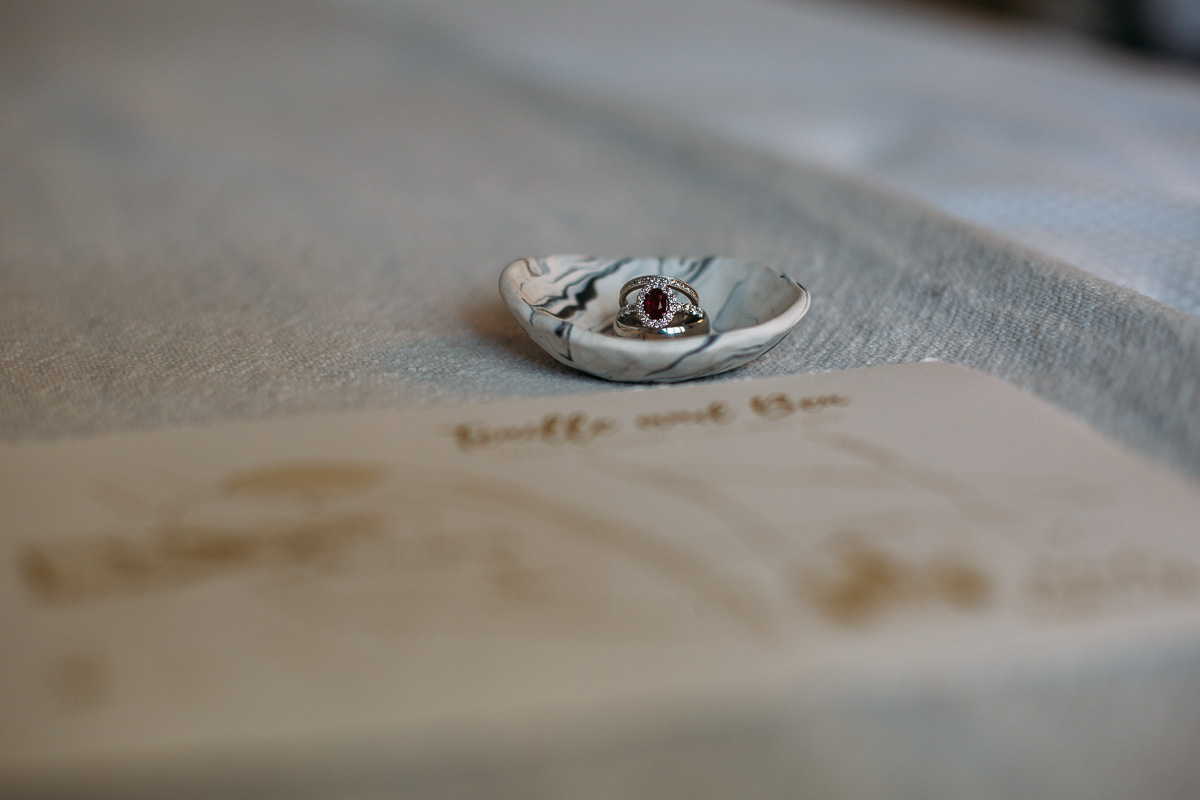 Peggy Saas-Perth Wedding Photographer-The Lodging Fremantle Wedding-4.jpg