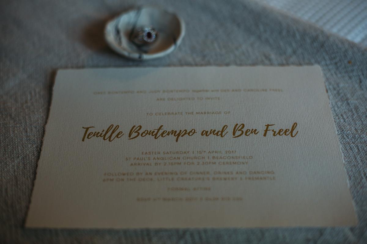 Peggy Saas-Perth Wedding Photographer-The Lodging Fremantle Wedding-5.jpg