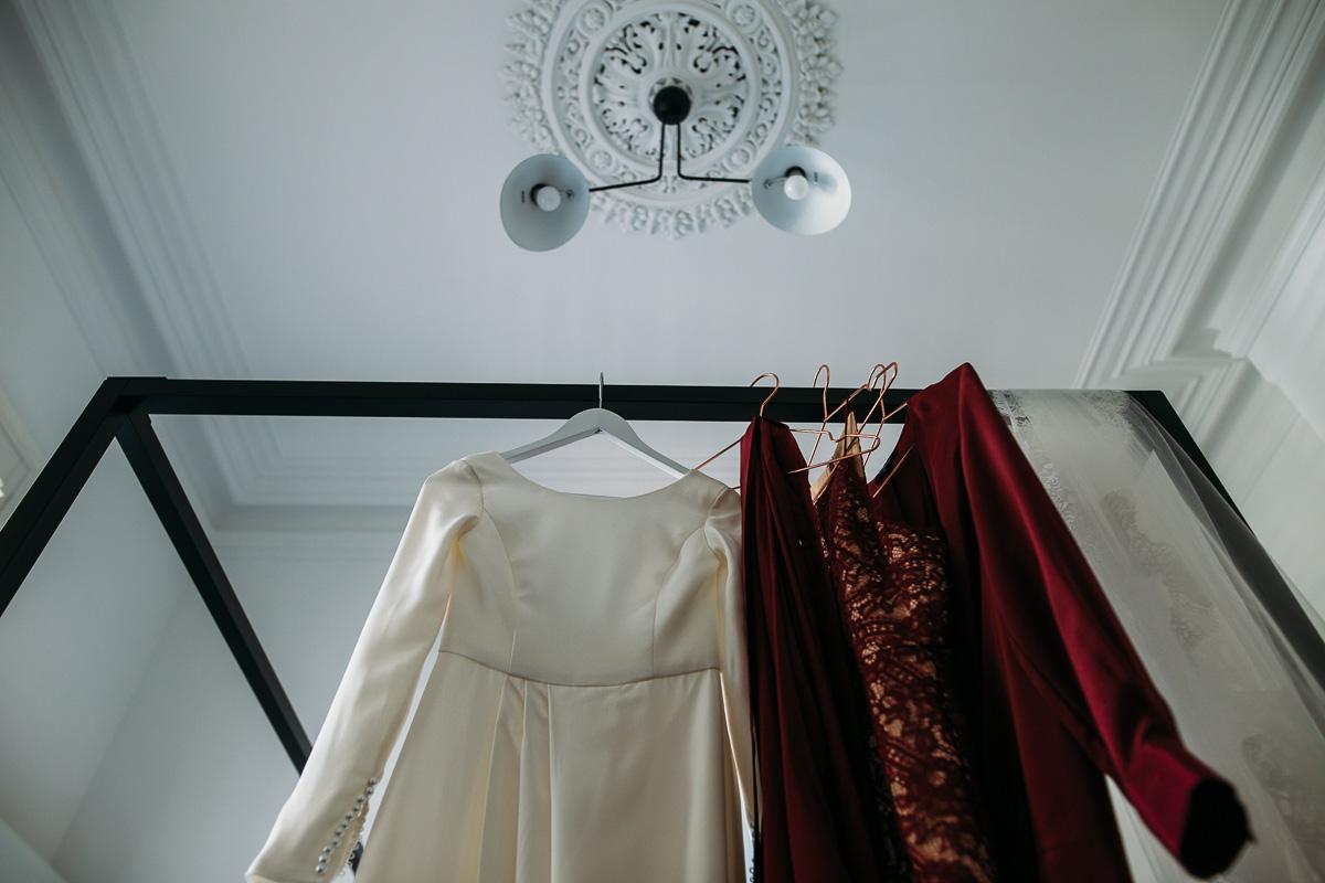Peggy Saas-Perth Wedding Photographer-The Lodging Fremantle Wedding-7.jpg