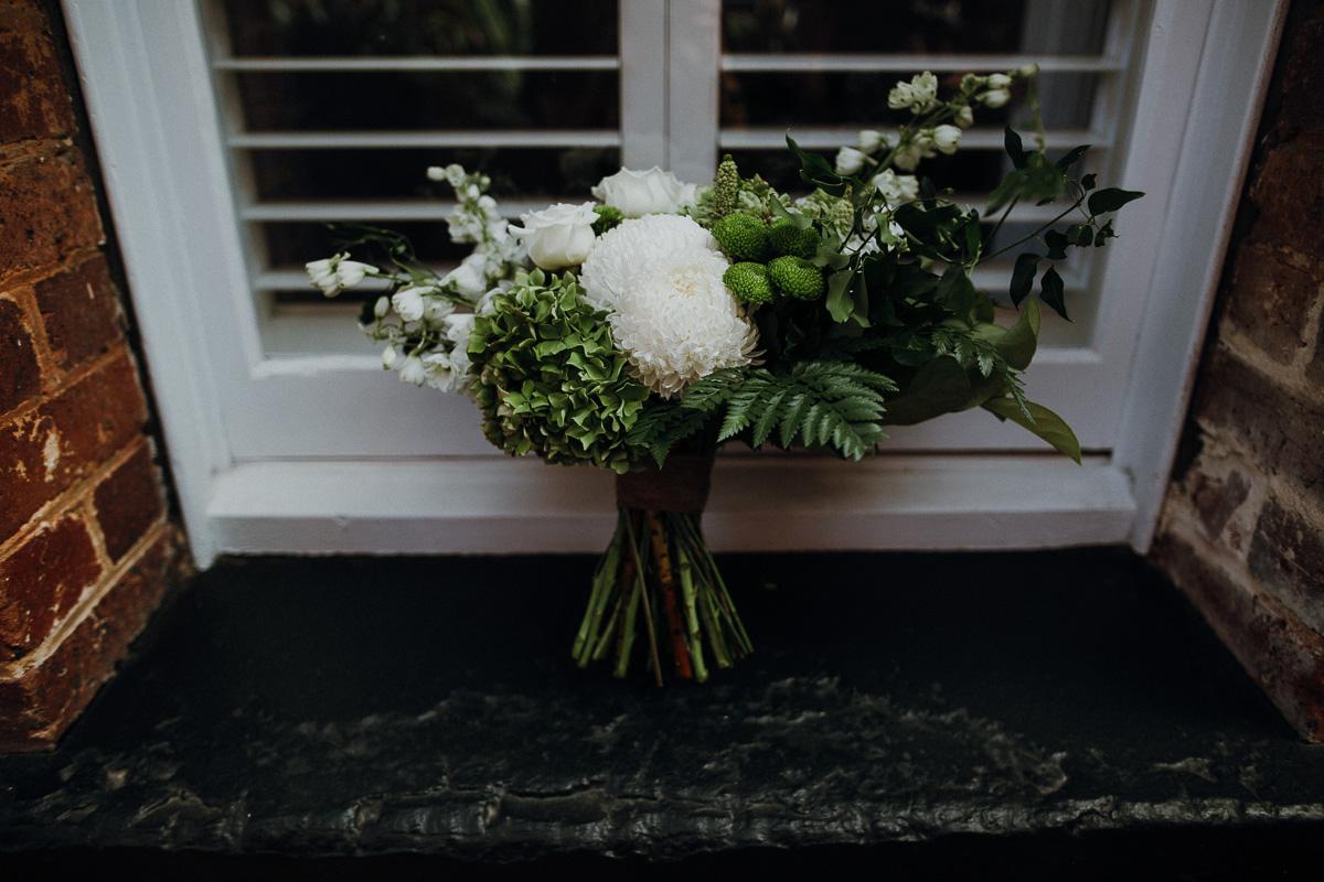 Peggy Saas-Perth Wedding Photographer-The Lodging Fremantle Wedding-15.jpg