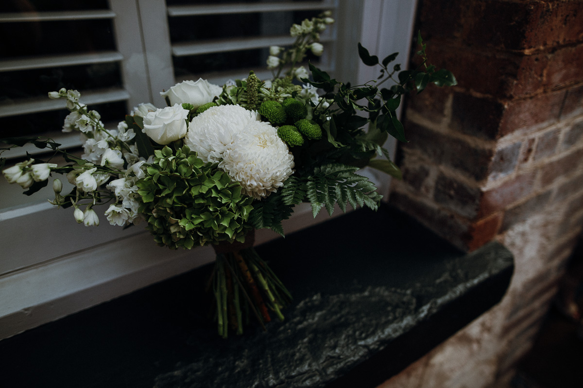 Peggy Saas-Perth Wedding Photographer-The Lodging Fremantle Wedding-16.jpg
