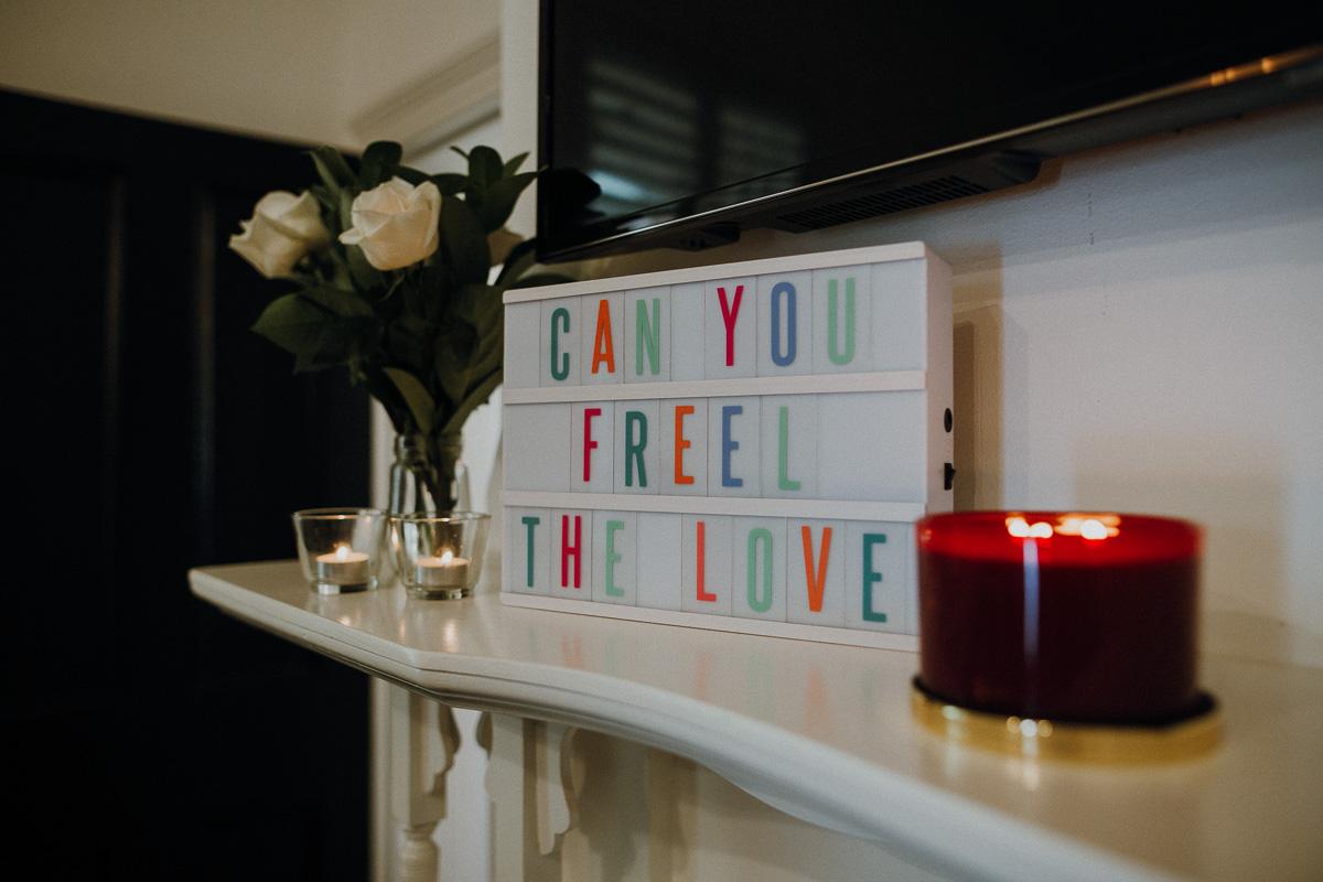 Peggy Saas-Perth Wedding Photographer-The Lodging Fremantle Wedding-20.jpg