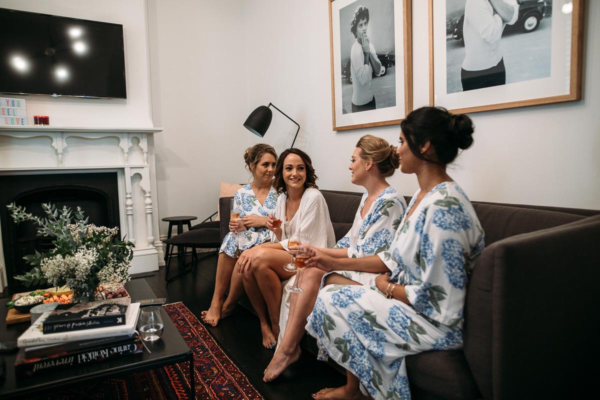 Peggy Saas-Perth Wedding Photographer-The Lodging Fremantle Wedding-23.jpg