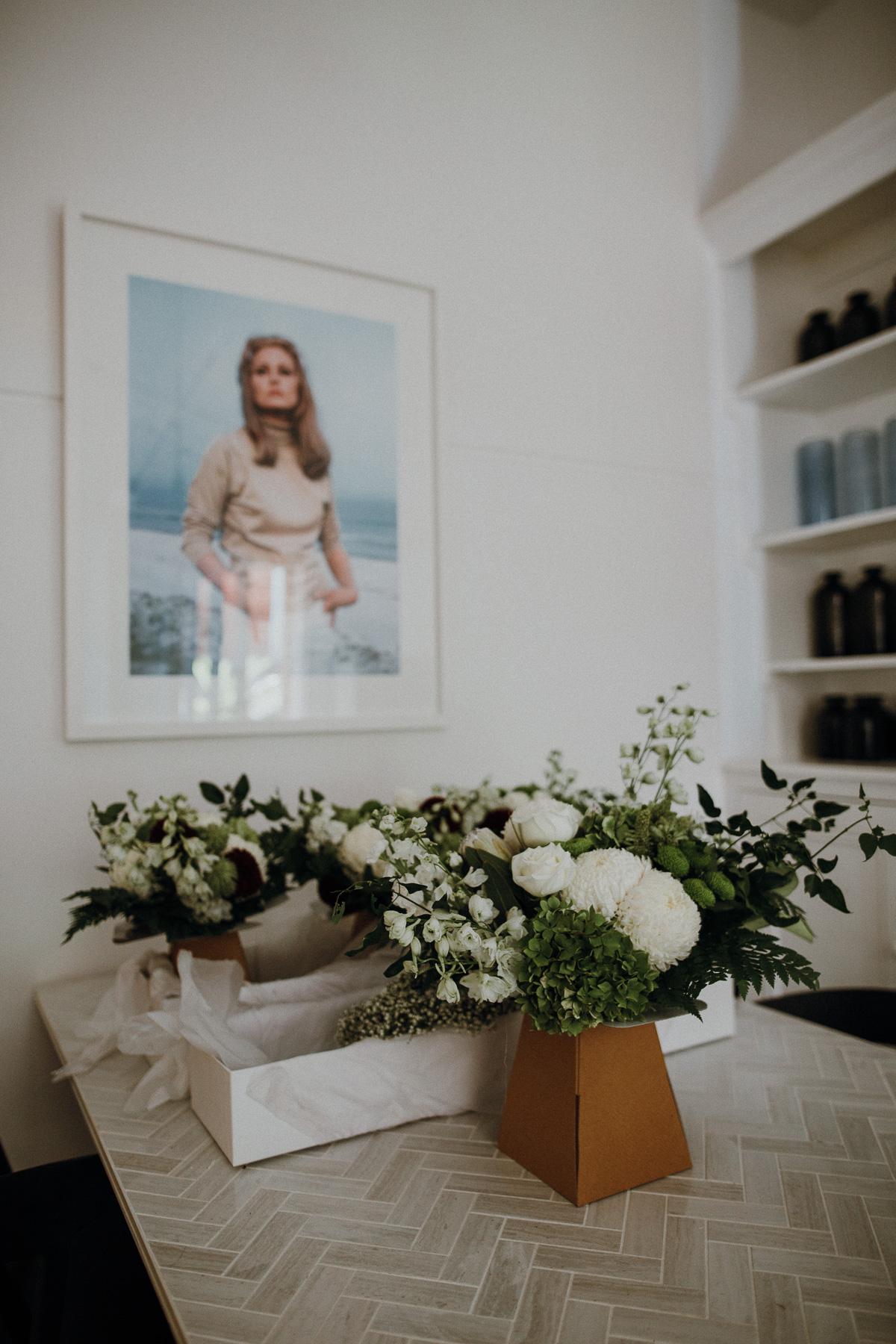 Peggy Saas-Perth Wedding Photographer-The Lodging Fremantle Wedding-22.jpg