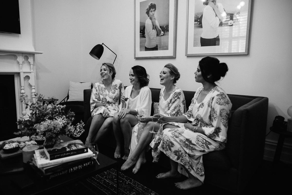Peggy Saas-Perth Wedding Photographer-The Lodging Fremantle Wedding-24.jpg