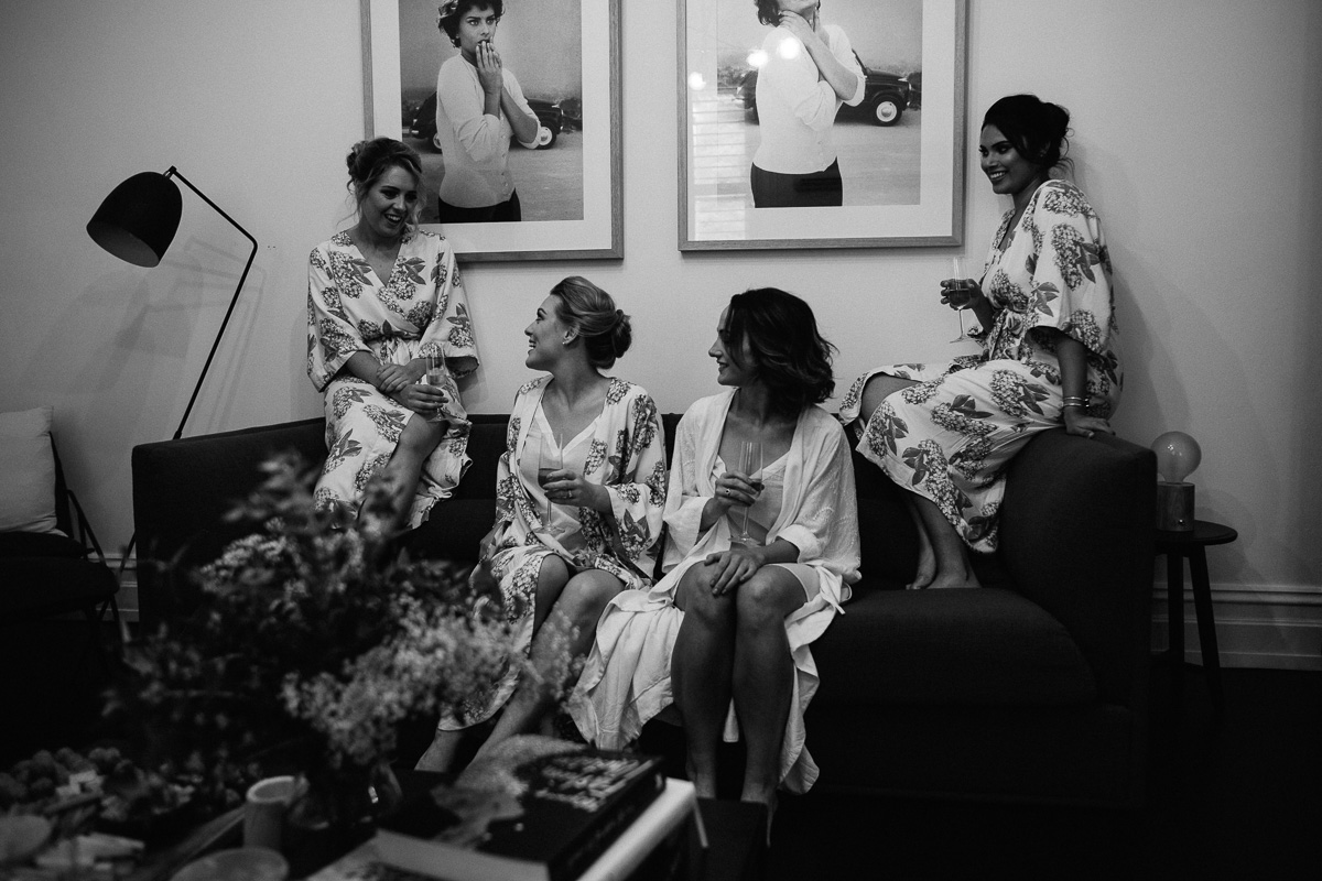 Peggy Saas-Perth Wedding Photographer-The Lodging Fremantle Wedding-25.jpg
