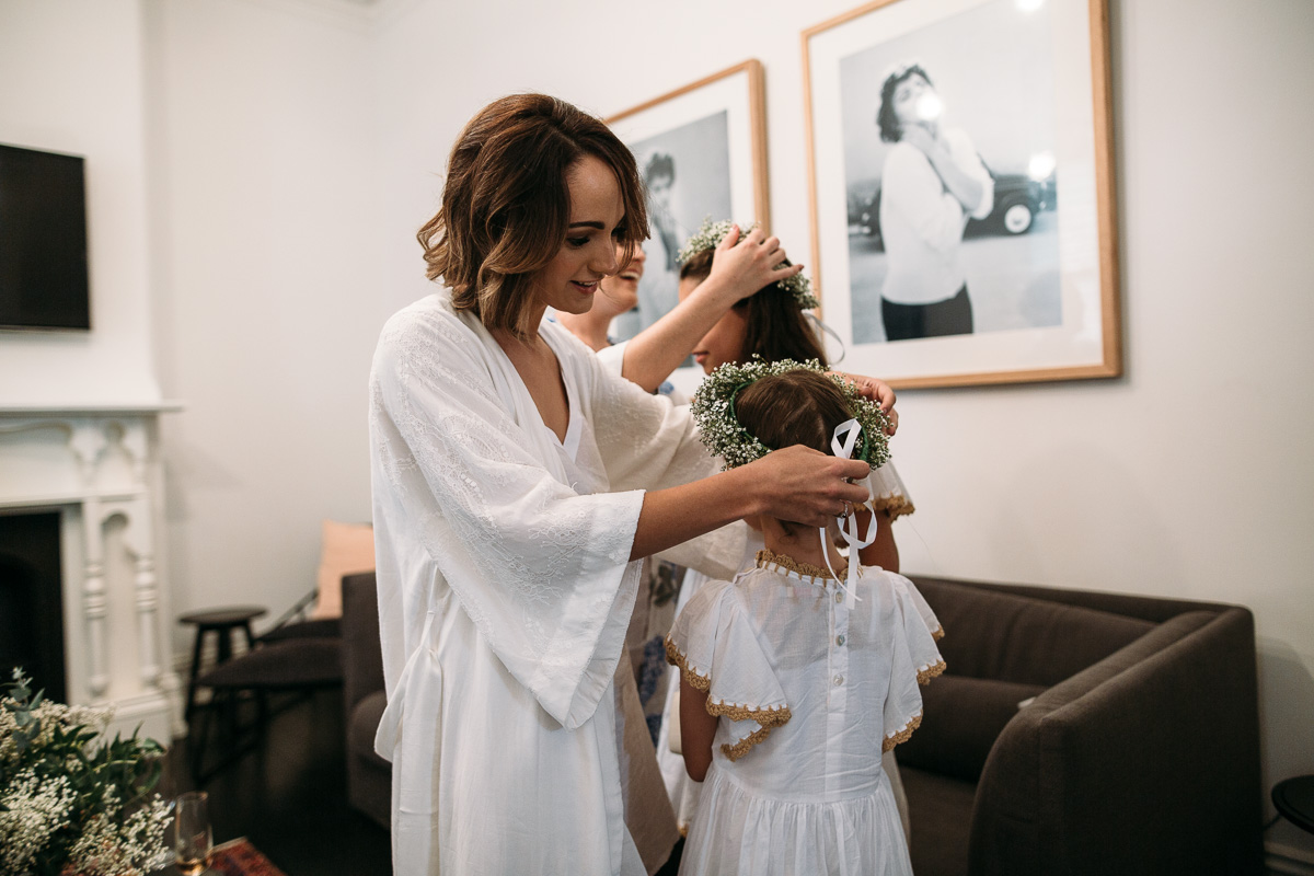 Peggy Saas-Perth Wedding Photographer-The Lodging Fremantle Wedding-26.jpg