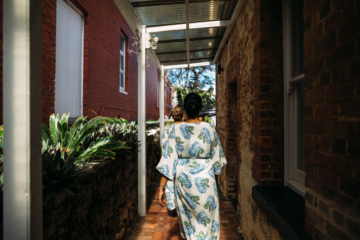 Peggy Saas-Perth Wedding Photographer-The Lodging Fremantle Wedding-27.jpg