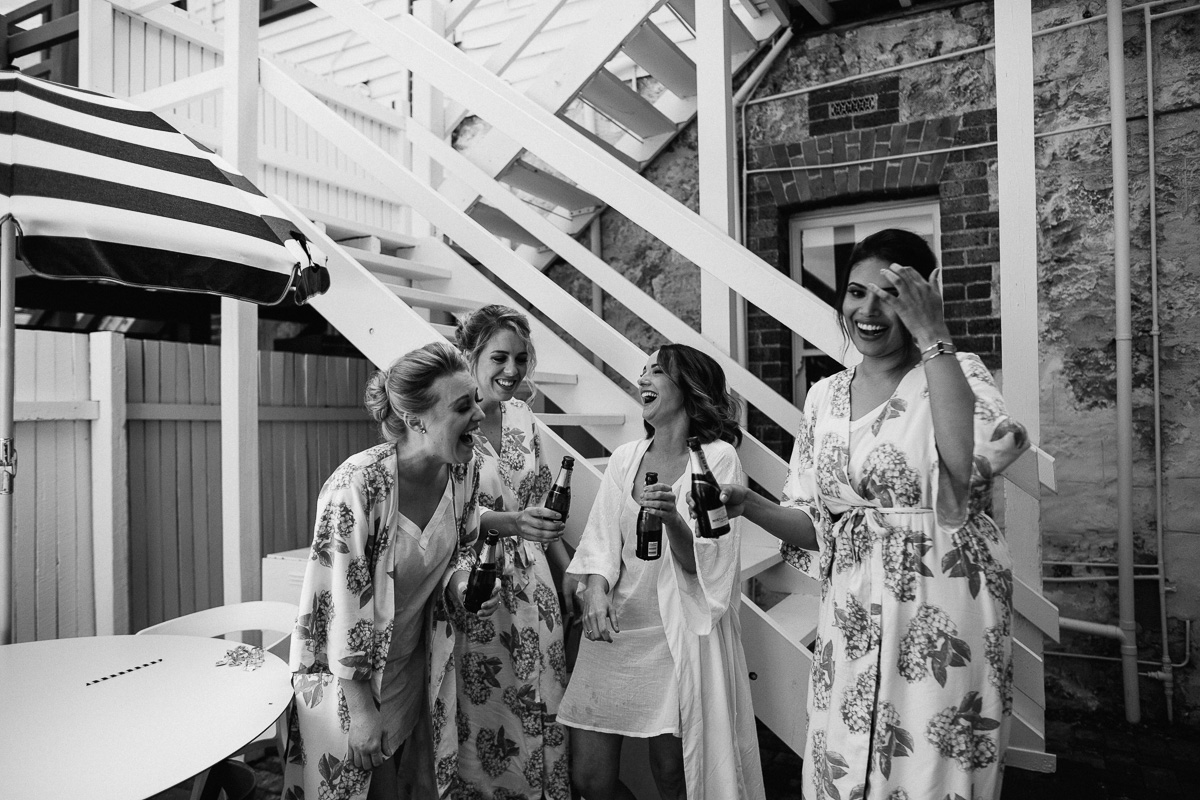 Peggy Saas-Perth Wedding Photographer-The Lodging Fremantle Wedding-29.jpg
