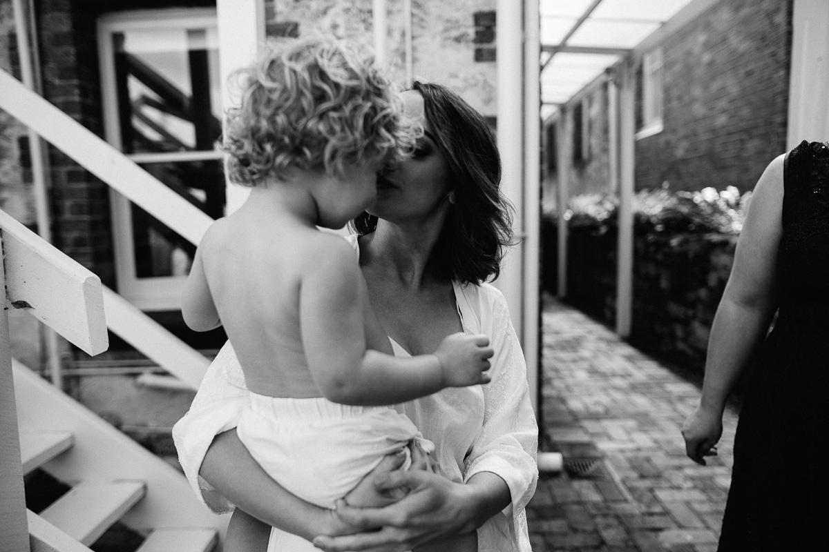 Peggy Saas-Perth Wedding Photographer-The Lodging Fremantle Wedding-31.jpg