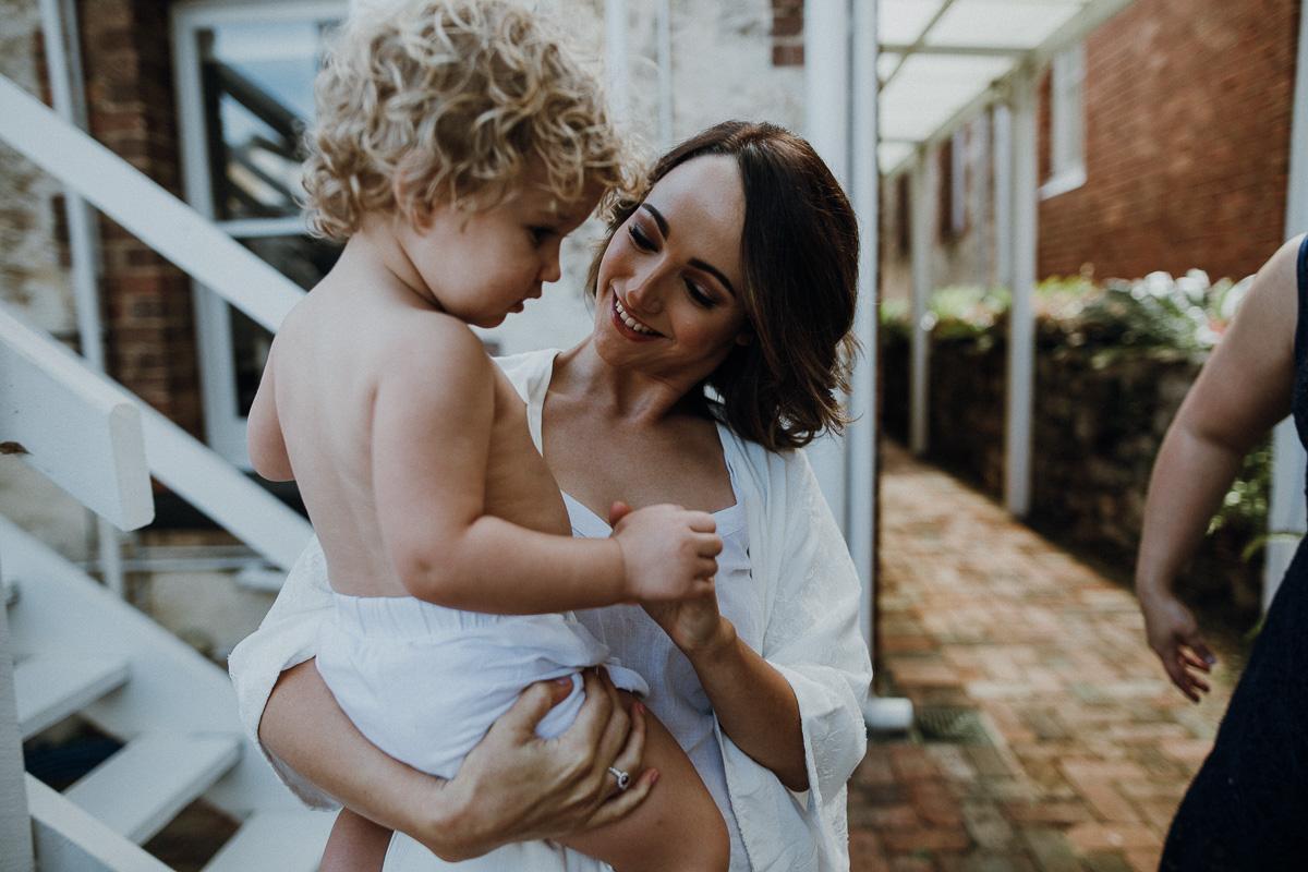 Peggy Saas-Perth Wedding Photographer-The Lodging Fremantle Wedding-32.jpg