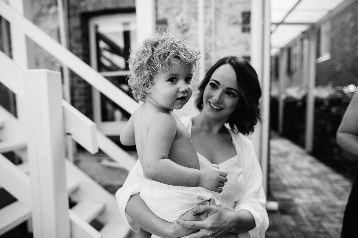 Peggy Saas-Perth Wedding Photographer-The Lodging Fremantle Wedding-33.jpg