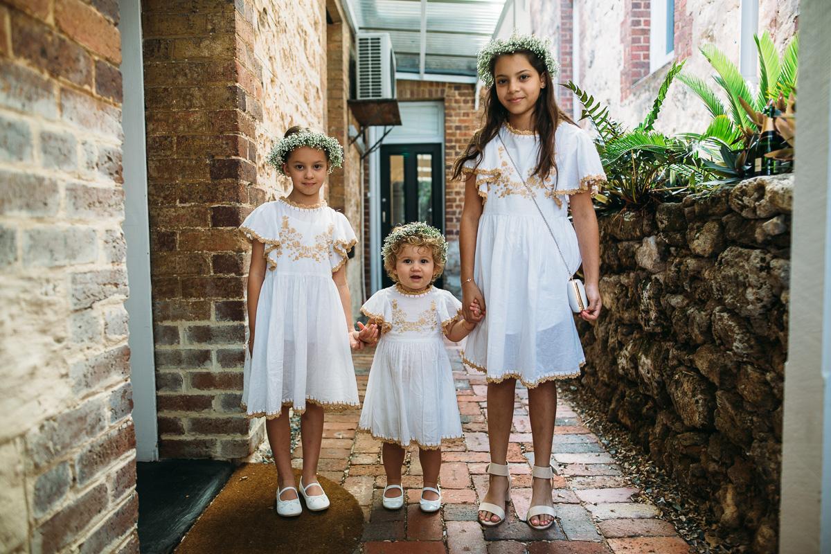 Peggy Saas-Perth Wedding Photographer-The Lodging Fremantle Wedding-35.jpg