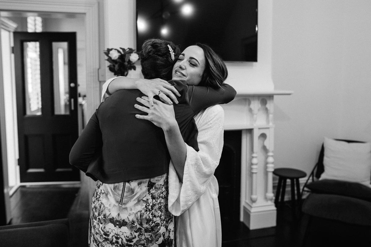 Peggy Saas-Perth Wedding Photographer-The Lodging Fremantle Wedding-37.jpg