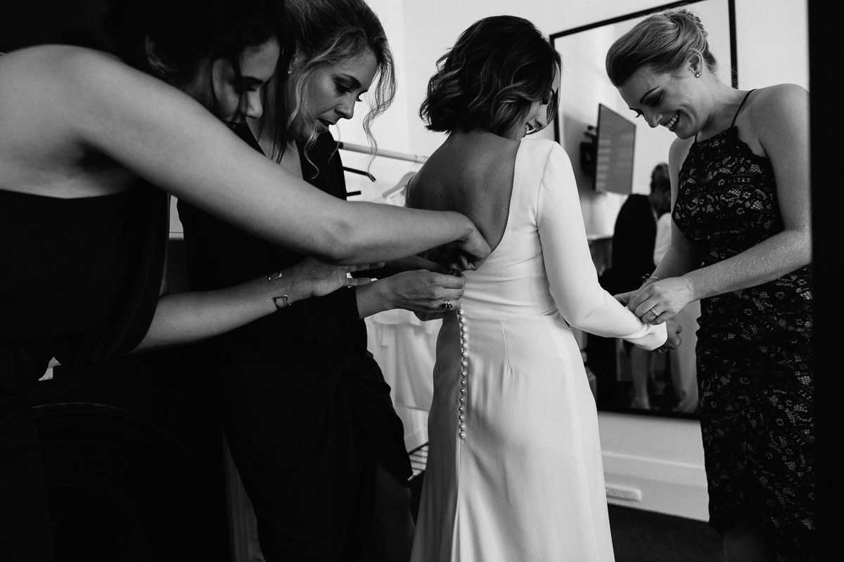 Peggy Saas-Perth Wedding Photographer-The Lodging Fremantle Wedding-40.jpg