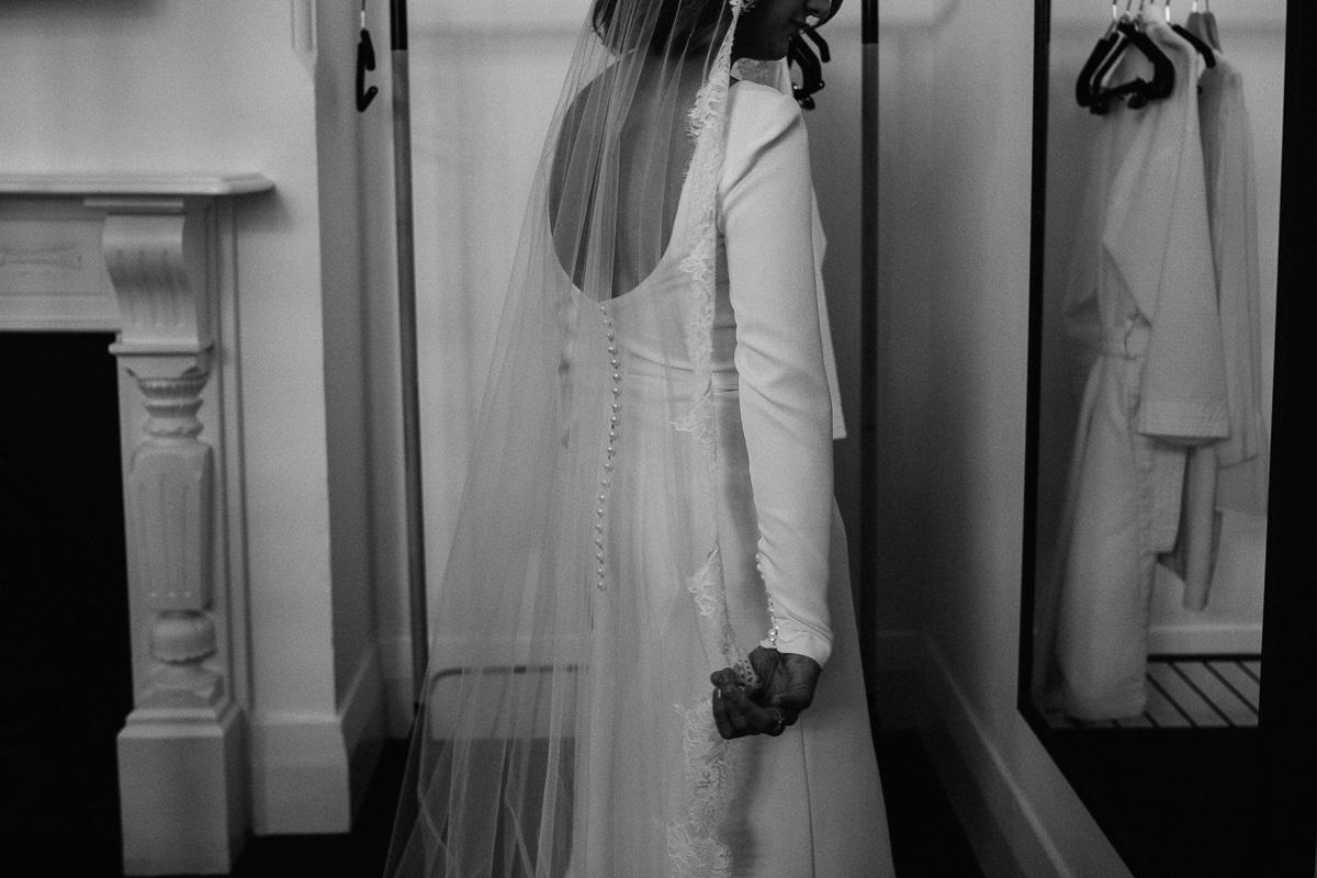 Peggy Saas-Perth Wedding Photographer-The Lodging Fremantle Wedding-42.jpg