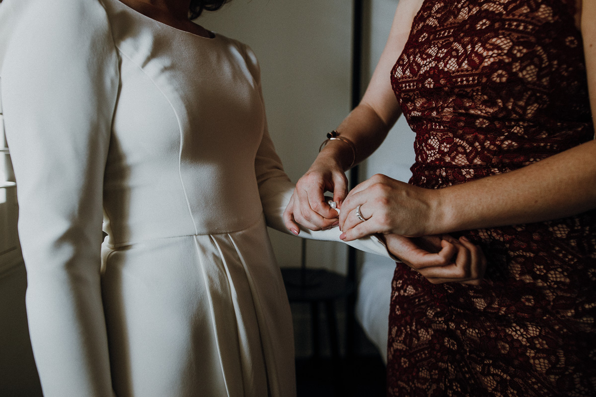 Peggy Saas-Perth Wedding Photographer-The Lodging Fremantle Wedding-41.jpg