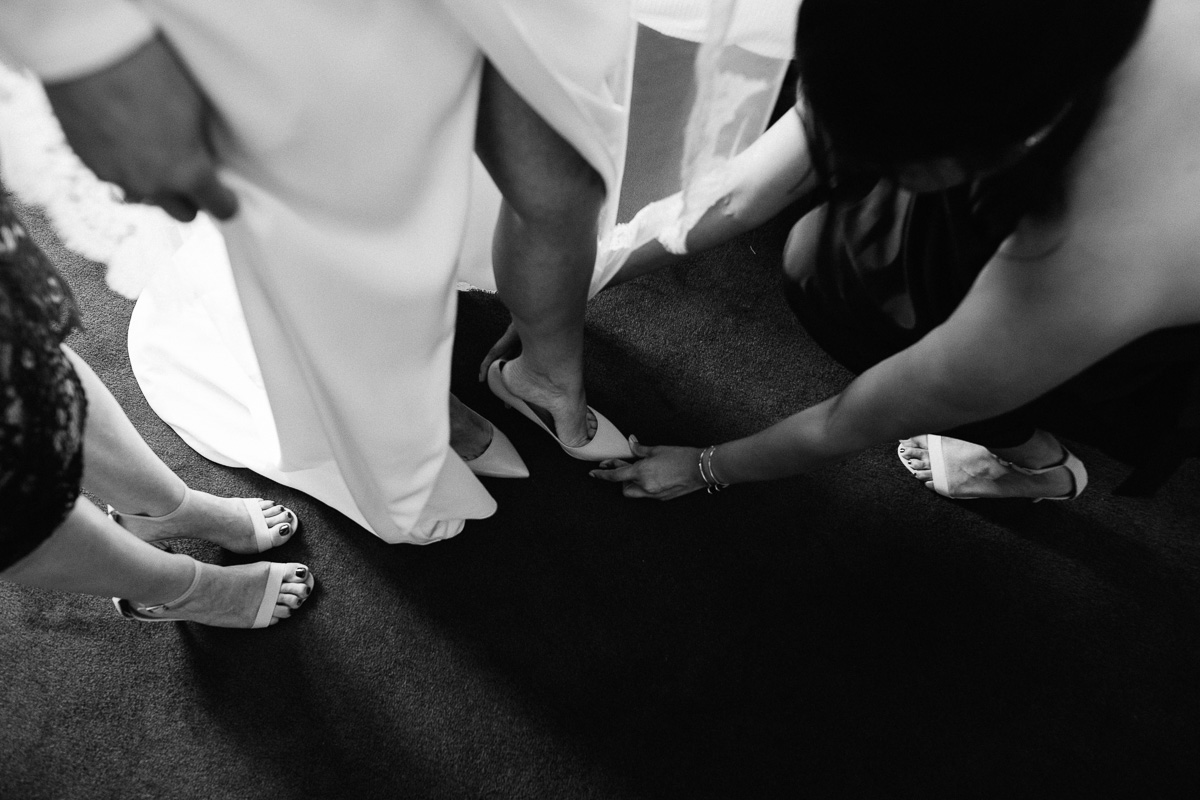 Peggy Saas-Perth Wedding Photographer-The Lodging Fremantle Wedding-43.jpg