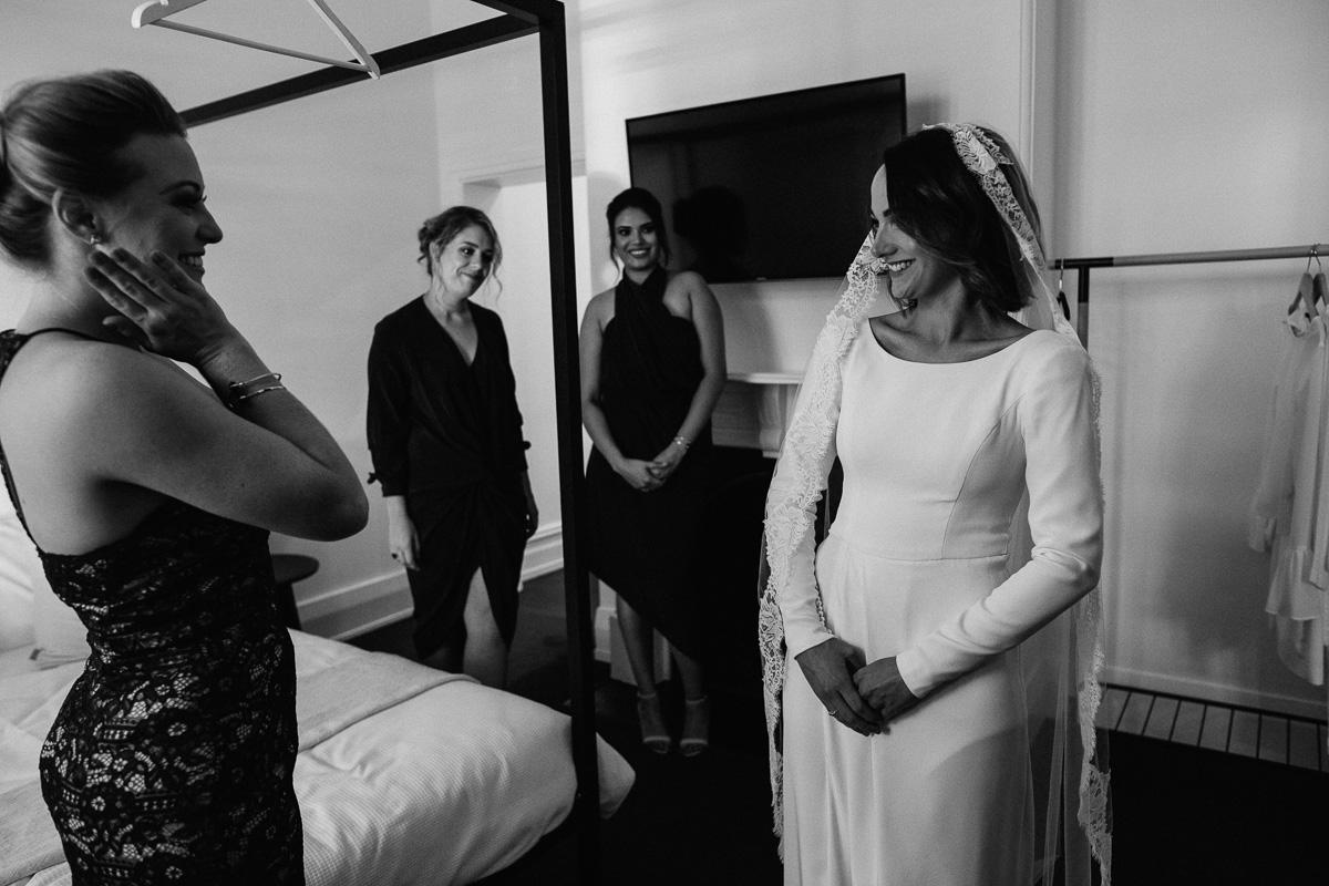 Peggy Saas-Perth Wedding Photographer-The Lodging Fremantle Wedding-44.jpg