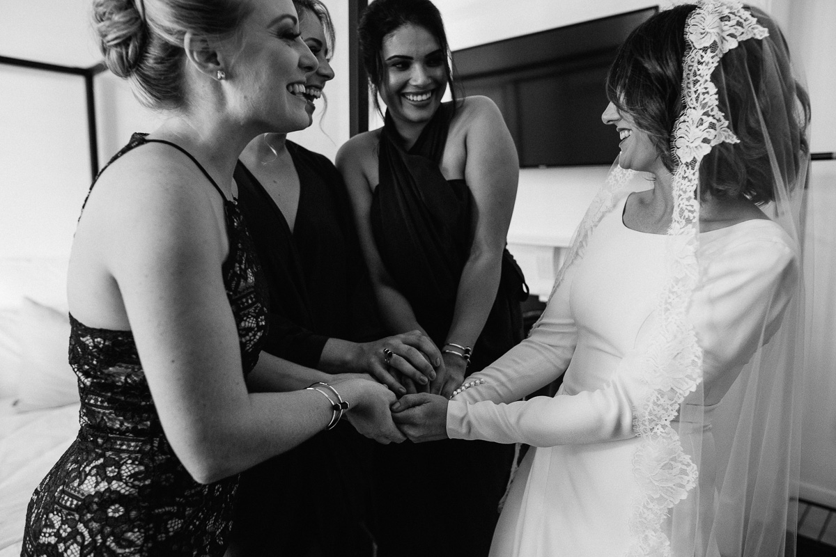 Peggy Saas-Perth Wedding Photographer-The Lodging Fremantle Wedding-45.jpg