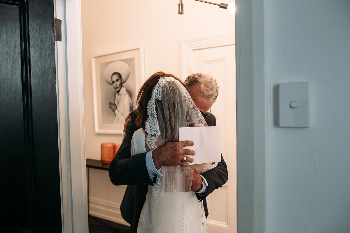 Peggy Saas-Perth Wedding Photographer-The Lodging Fremantle Wedding-46.jpg