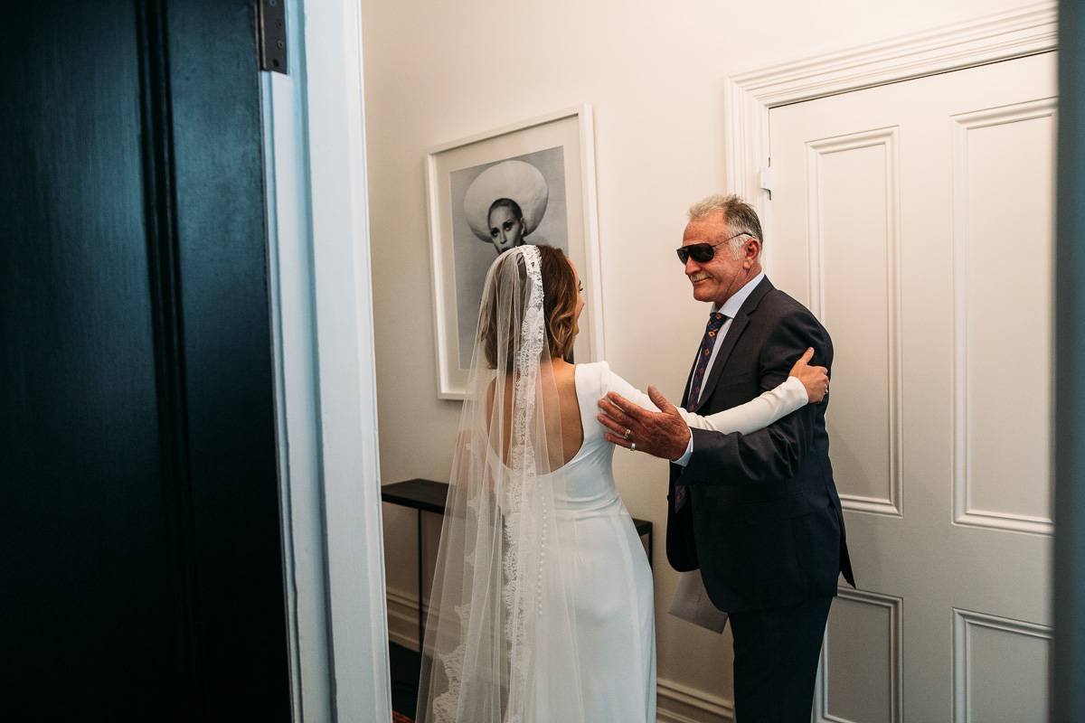 Peggy Saas-Perth Wedding Photographer-The Lodging Fremantle Wedding-47.jpg