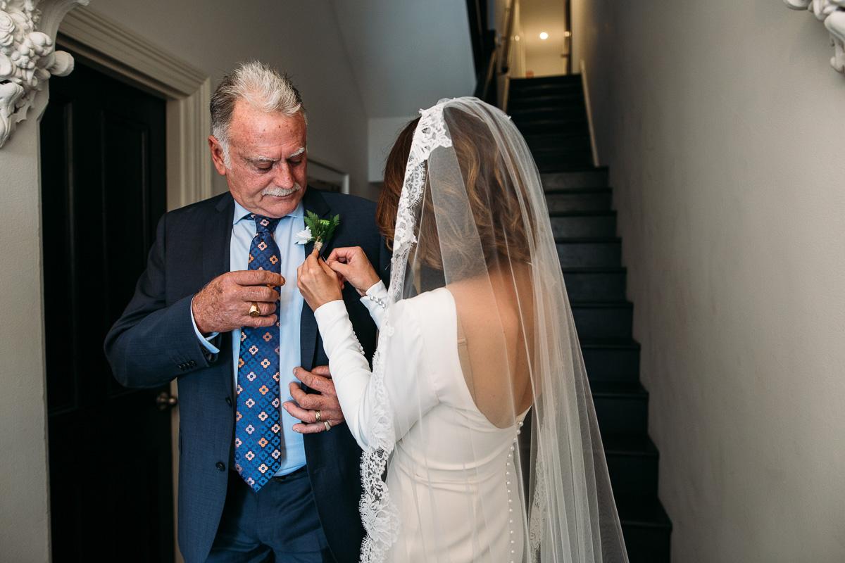 Peggy Saas-Perth Wedding Photographer-The Lodging Fremantle Wedding-48.jpg